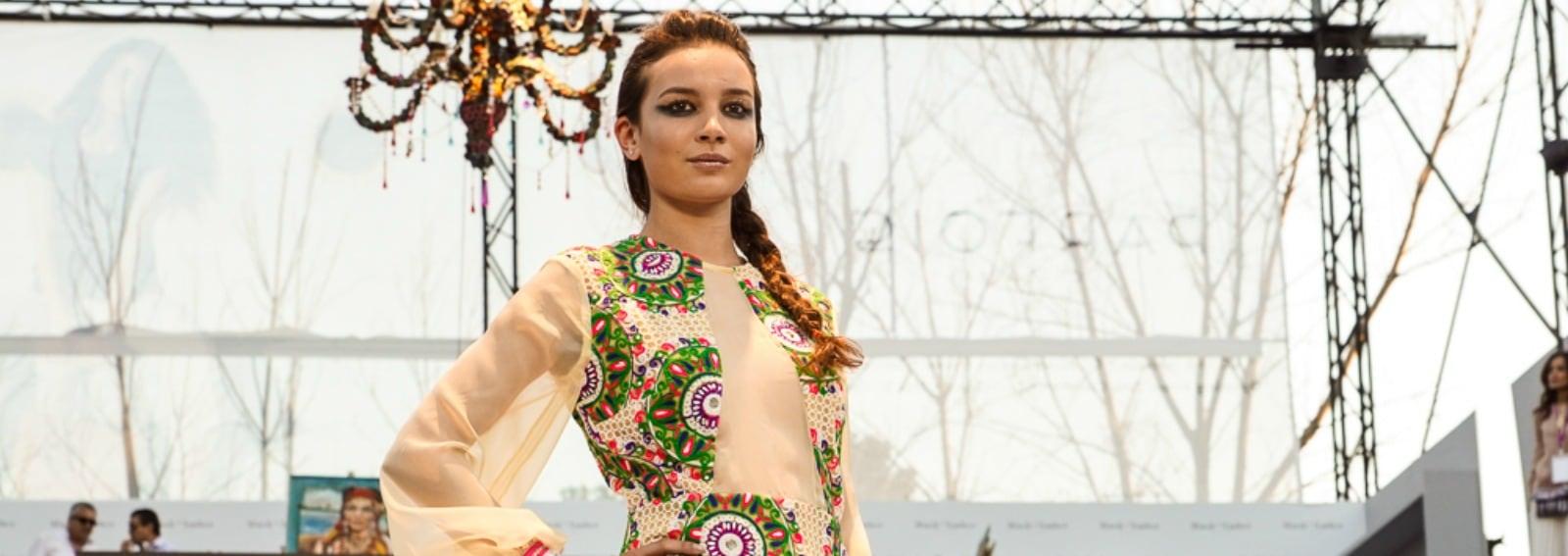 cover tunisi fashion week desktop