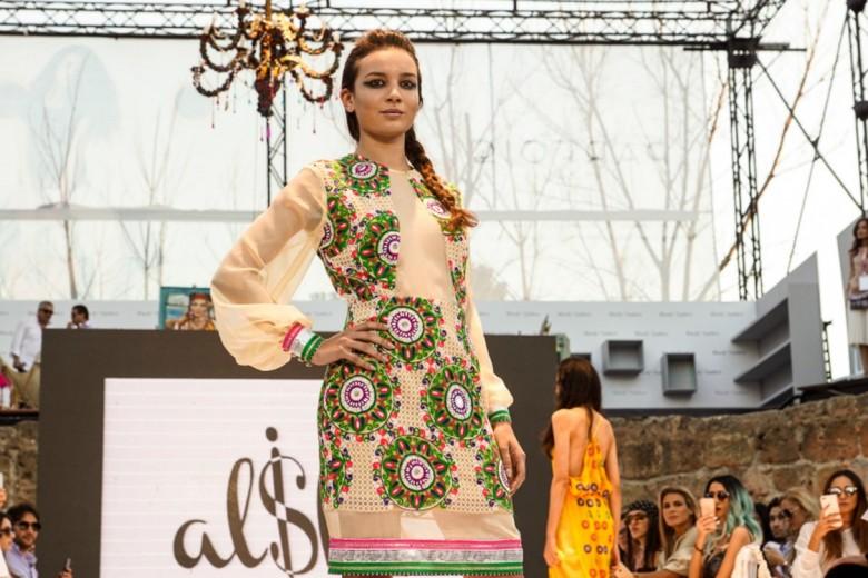 Tunisi Fashion Week: alla scoperta della cultura tunisina