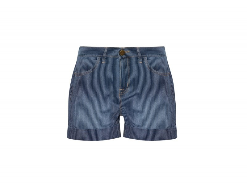 current-elliott-shorts-jeans