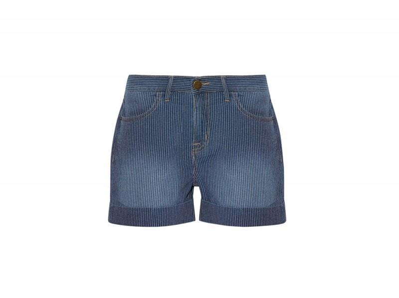 current-elliott-shorts-jeans