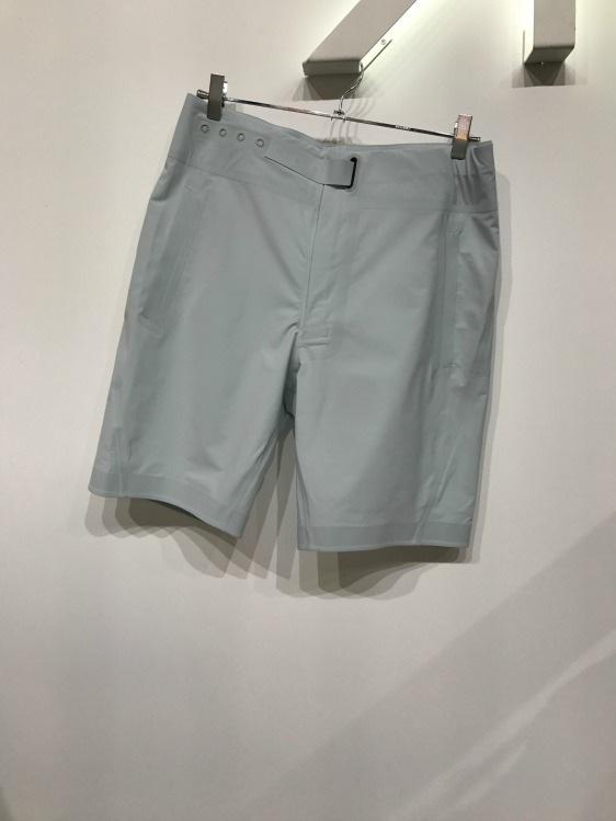 descente pants