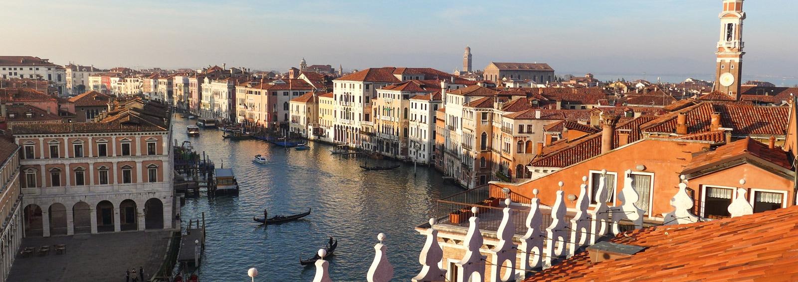 desktop-venezia