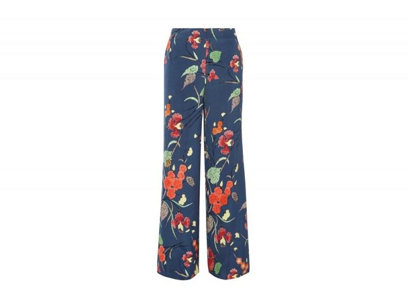 diane-von-furstenberg-pantaloni-fiori