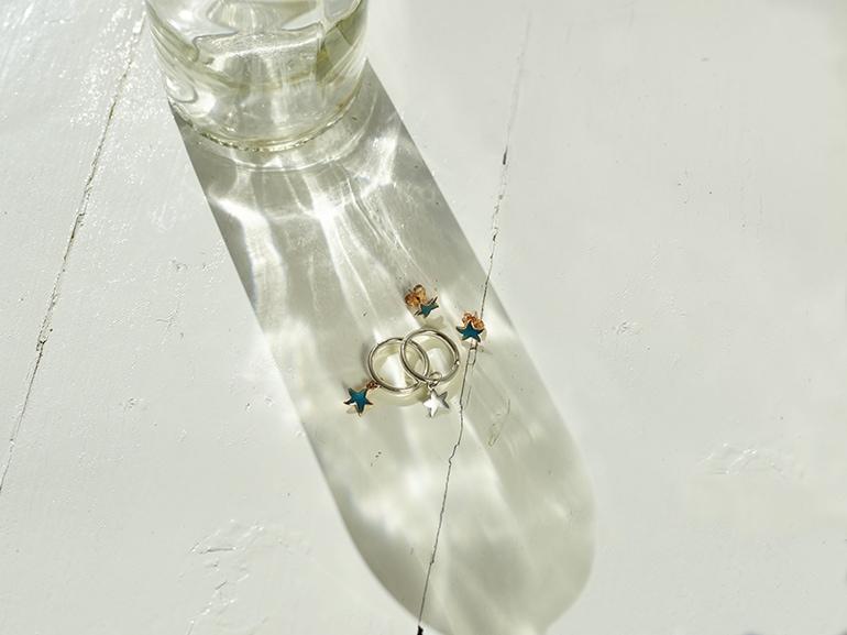 dodo-starfish-rings-earrings