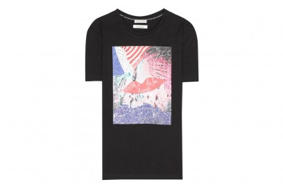 each-x-other-tshirt-stampa