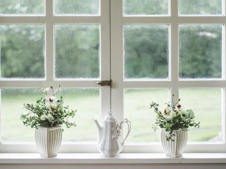 eliminare energie negative in casa