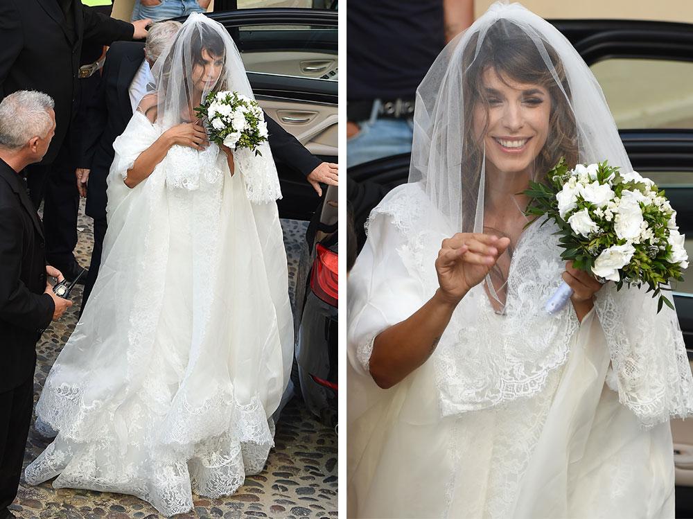 elisabetta-canalis-abito-da-sposa