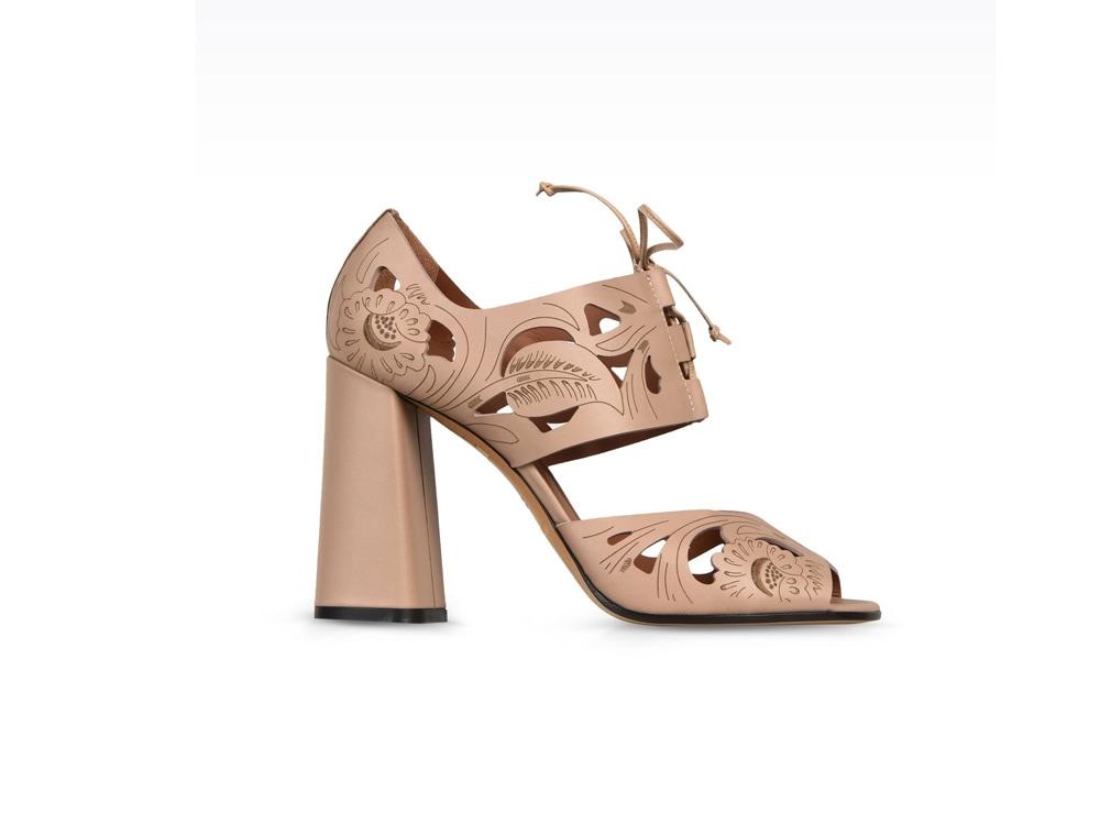 emporio-armani-color-nude-scarpe