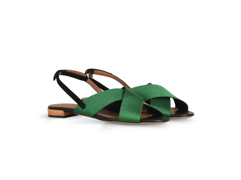 emporio-armani-sandali