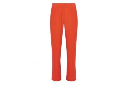 equipment-pantaloni-arancione