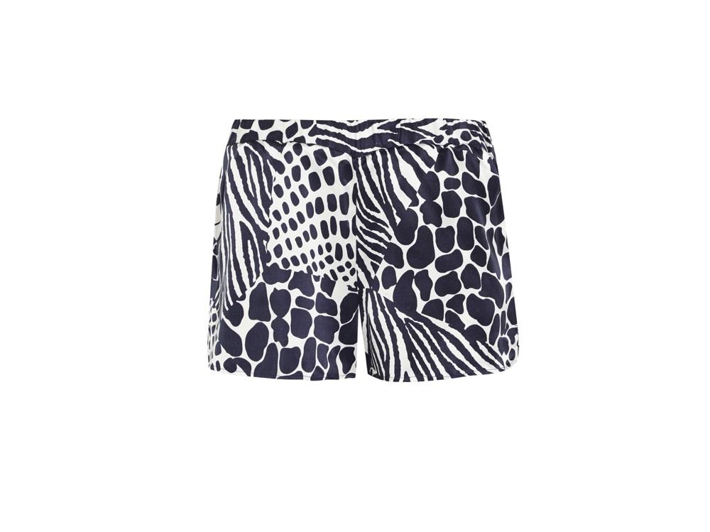 equipment-shorts-stampa
