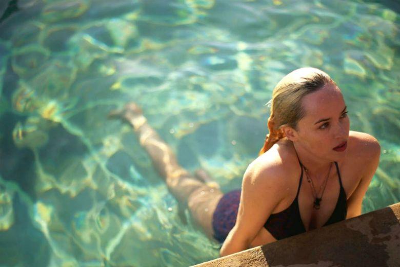 10 cose da fare quest'estate se volete divertirvi davvero