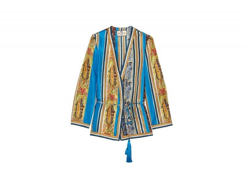 etro-giacca-kimono