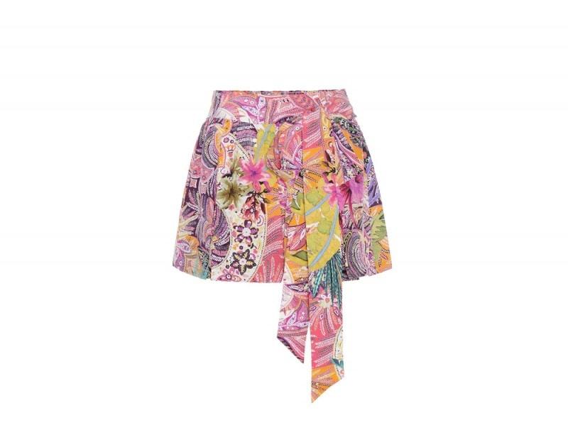 etro-shorts-stampa