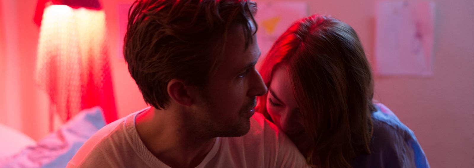 film romantici con scene hot incontri ragazze