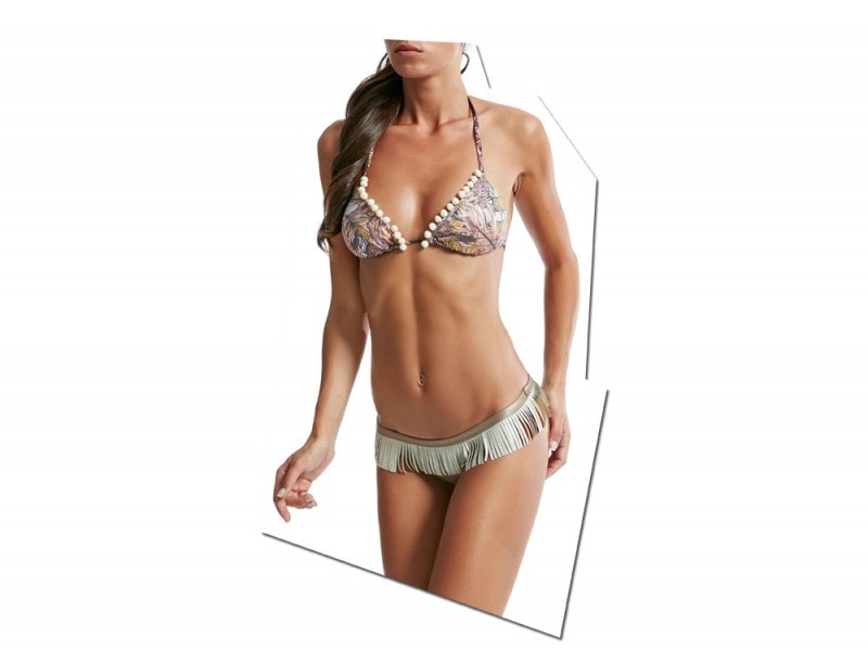 fk-bikini
