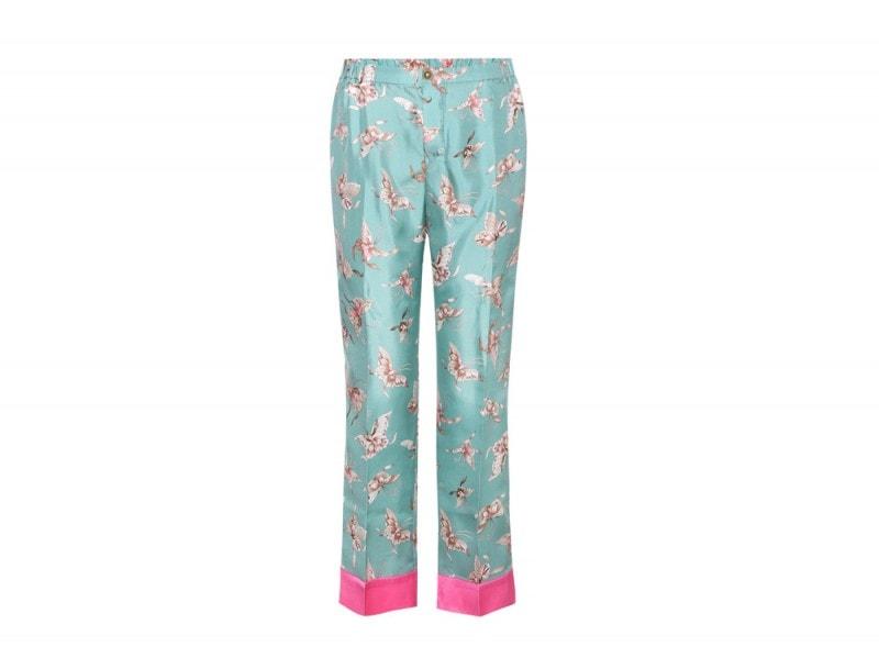 for-restless-sleepers-pantaloni-pigiama