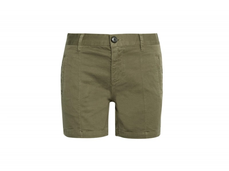 frame-shorts-verdi