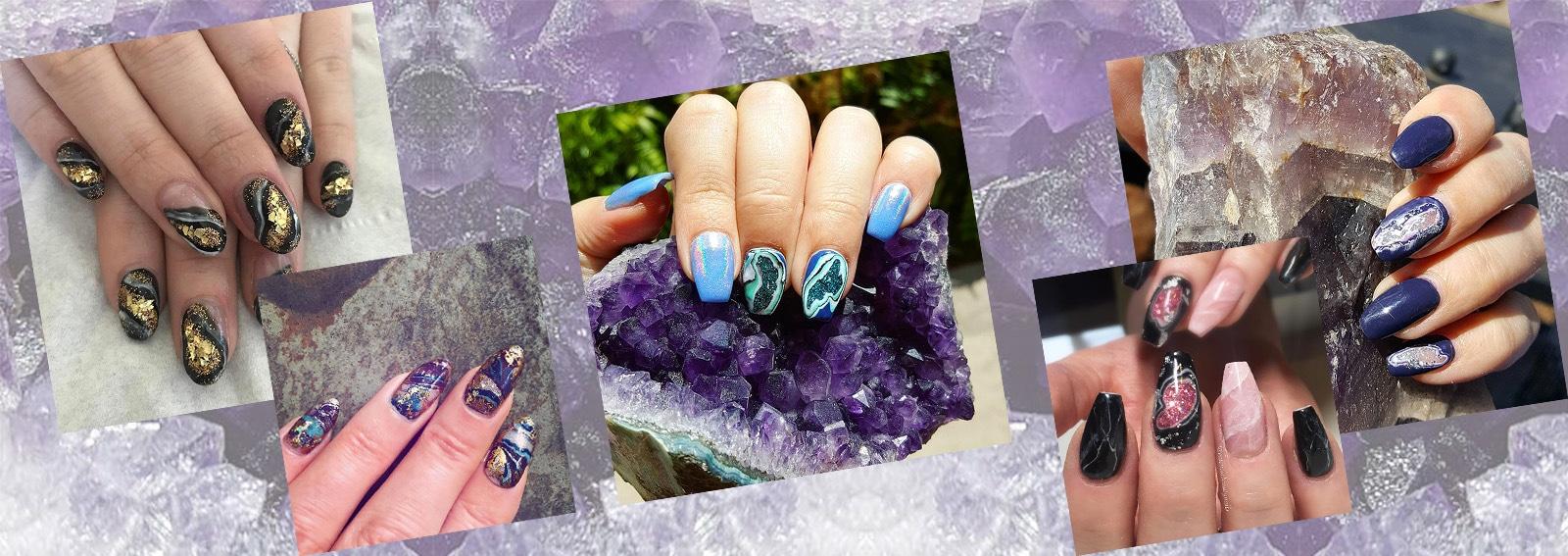 geode-nails-il-trend-nail-art-desktop