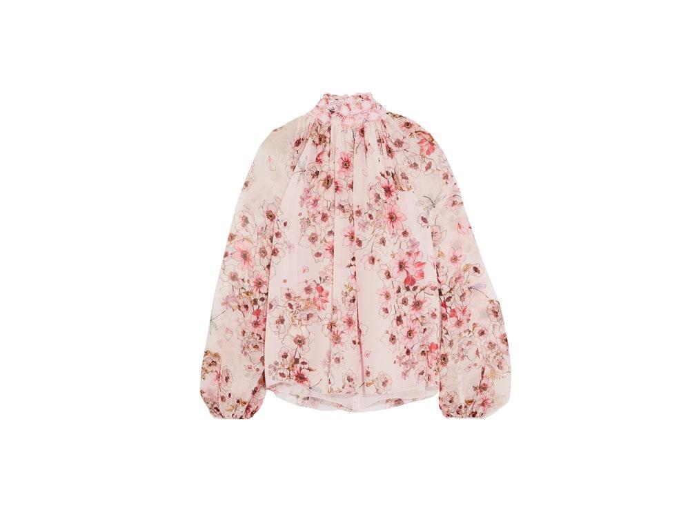 giambattista-valli-camicia-fiori