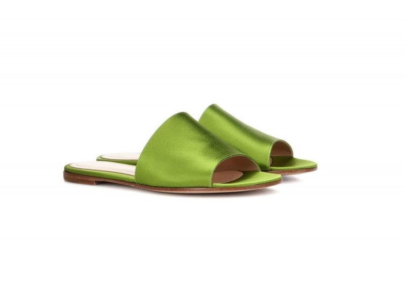 gianvito-rossi-ciabattine-verdi