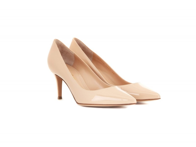 gianvito-rossi-decollete-nude