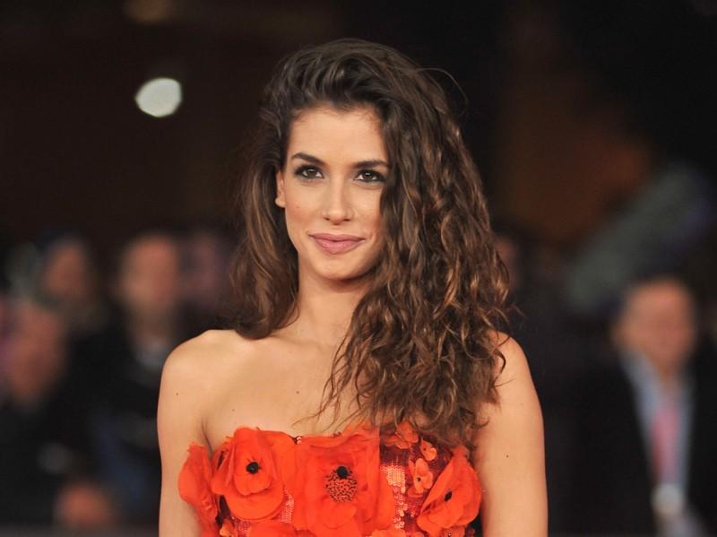 giulia michelini beauty look (6)