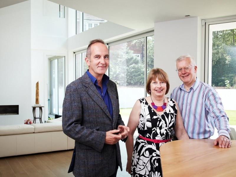 Camere Da Sogno Fine Living : I programmi tv che tutti gli appassionati di casa dovrebbero vedere
