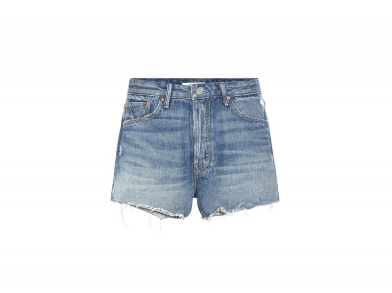 grlfnd-jeans-shorts
