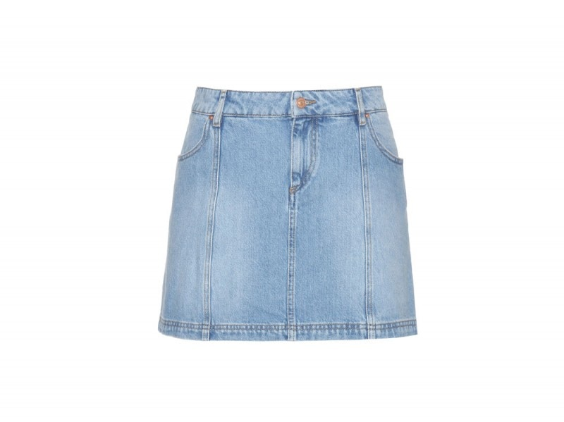 isabel-marant-etoile-gonna-denim