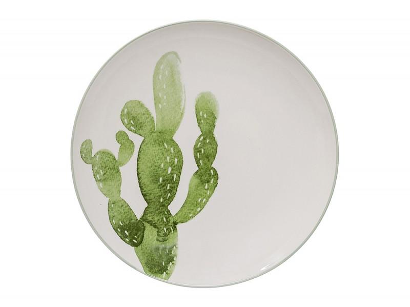 jade-cactus-plate-25cm-219853