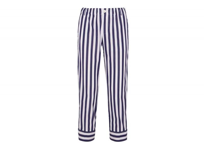 jcrew-pantaloni-righe