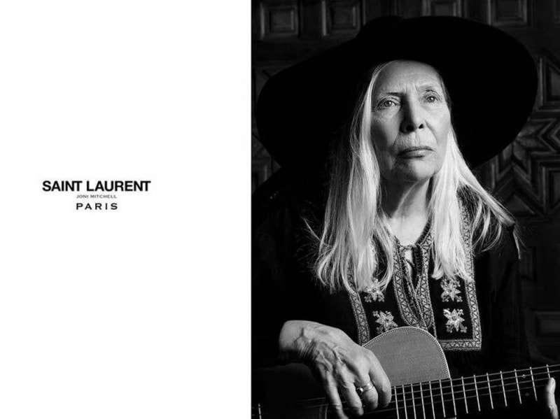 joni-mitchell-saint-laurent