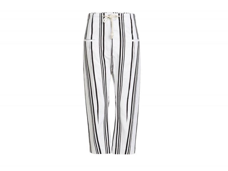 joseph-pantaloni-righe-nere-bianche