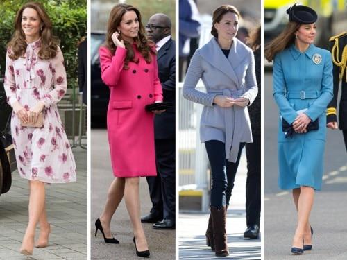 Della Kate Cambridge MiddletonLo Di Look Stile E Duchessa I 80wvyNmnPO