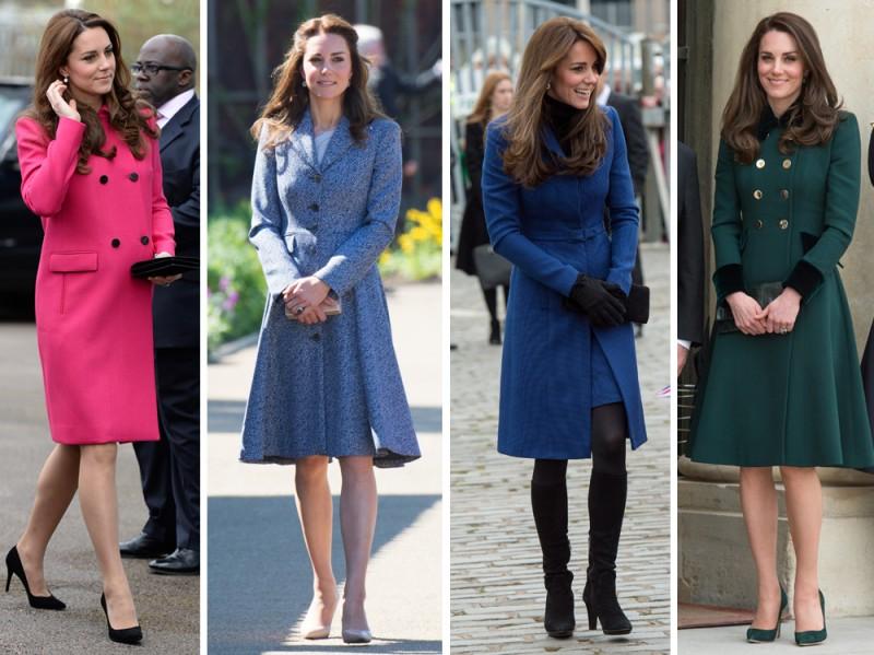 kate-middleton-cappottini
