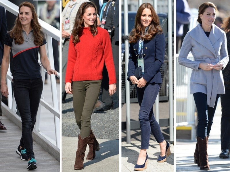 kate-middleton-casual