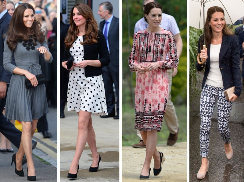 kate-middleton-low-cost