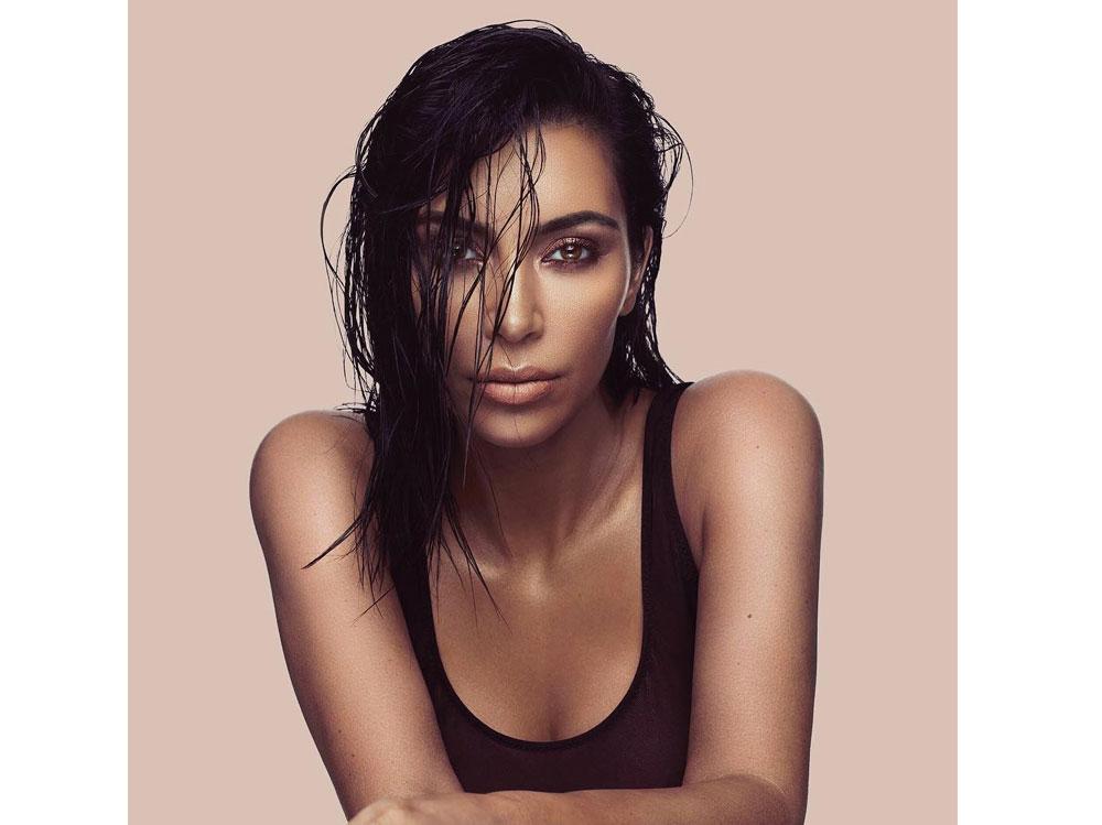 kkw-beauty-kim-kardashian-make-up-contouring-02