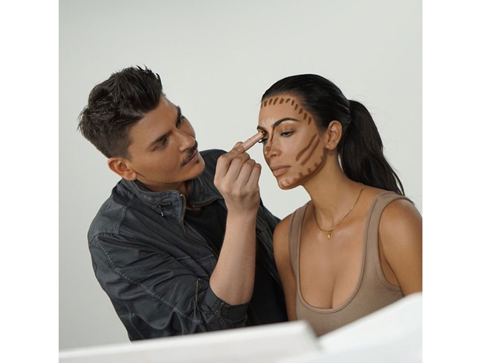 kkw-beauty-kim-kardashian-make-up-contouring-06