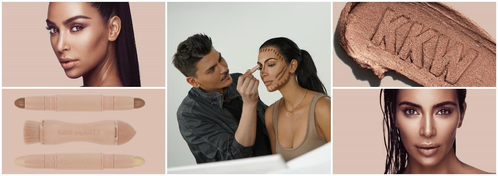 kkw-beauty-kim-kardashian-make-up-contouring-cover desktop 01