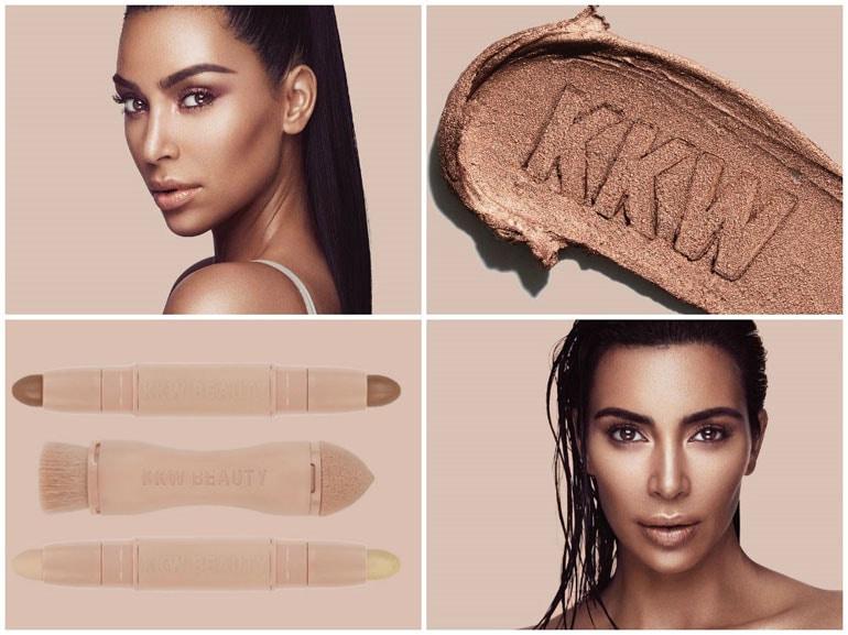 kkw-beauty-kim-kardashian-make-up-contouring-cover-mobile-01