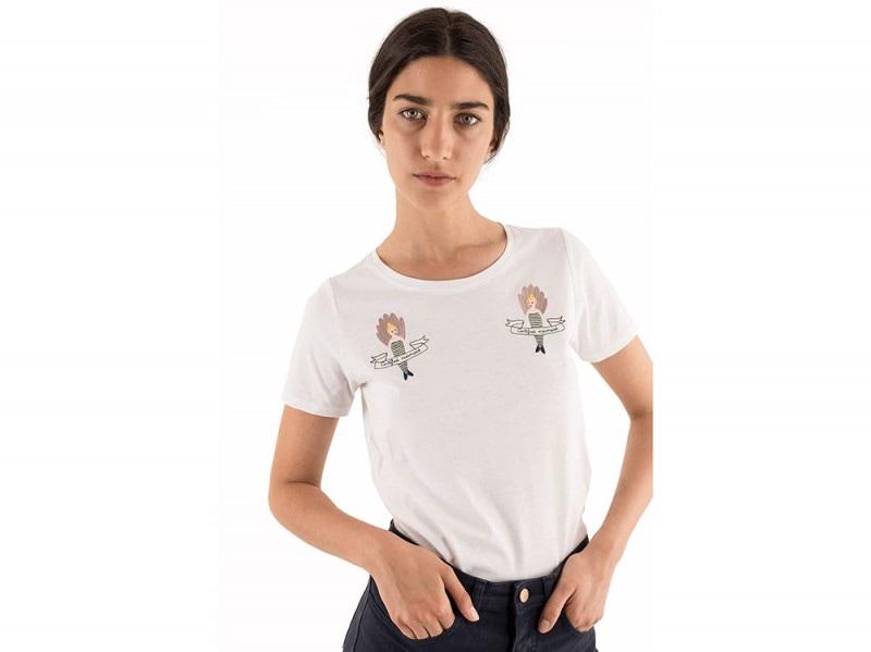 lazzari-tshirt