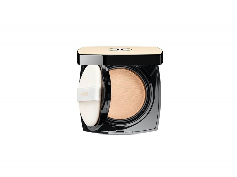 les-beiges-healthy-glow-gel-touch-foundation-spf-25–pa–n_10-11g.3145891846102