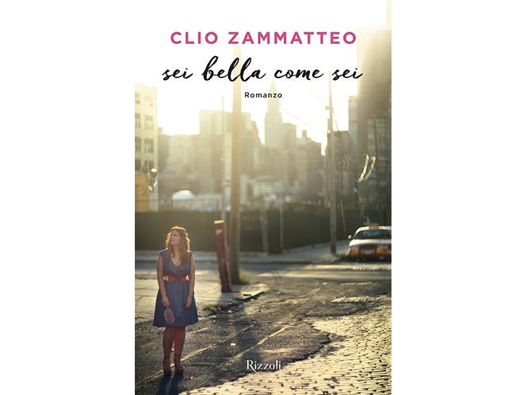 libri-influencer-clio-zamatteo