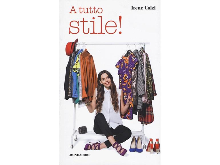 libri-influencer-irene-colzi