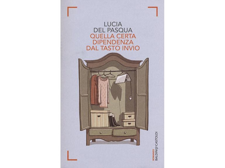 libri-influencer-lucia-delpasqua