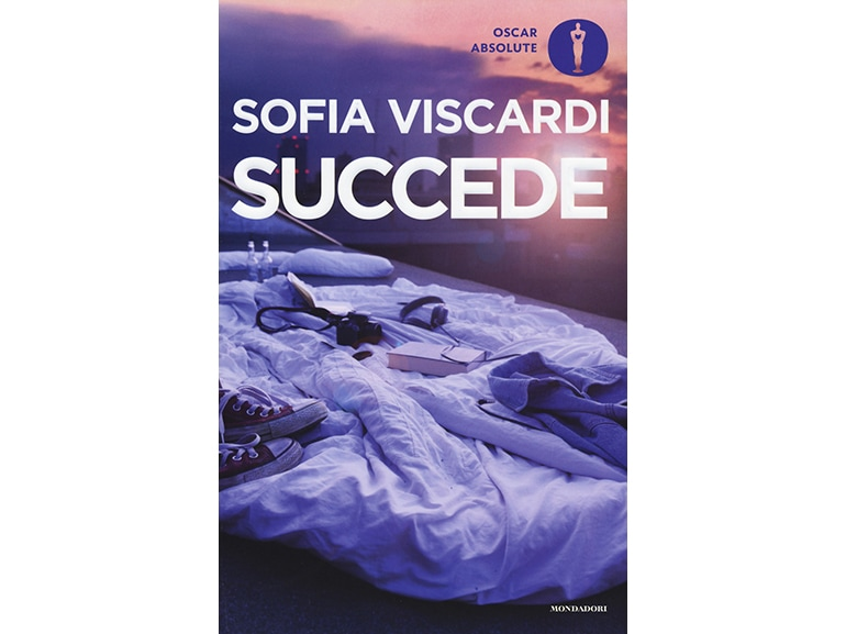 libri-influencer-sofia-viscardi