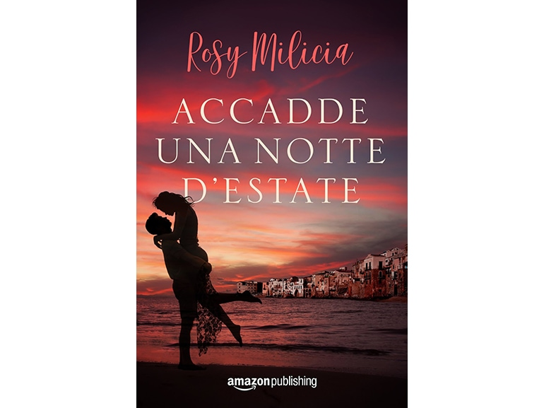 libri-romantici-estate-accadde-una-notte-d-estate