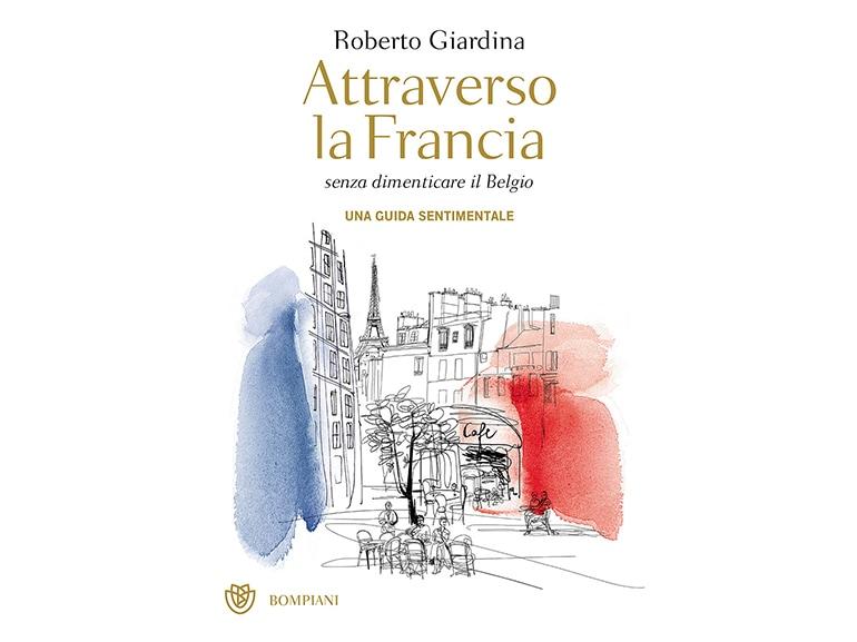 libri-romantici-estate-attraverso-la-francia